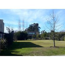 Vendo Hermoso Terreno De 680 M2 -barrio Privado Villa Olivos