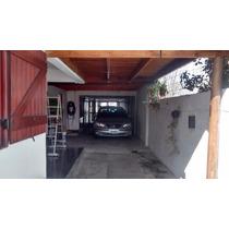 Departamentos En Alquiler Temporario - Mendoza 104