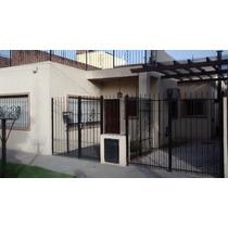 Casa, 4 Dormitorios, Padua, Ugazio Prop
