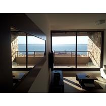 Quartier Punta Ballena - Punta Del Este - Solo Marzo!