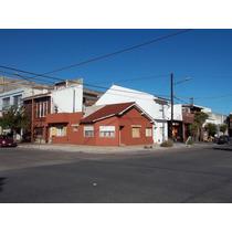 Alquiler Por Día $ 400, Dueño Directo ,mar Del Plata