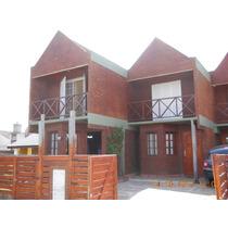 Duplex 3 Ambientes- Excelente