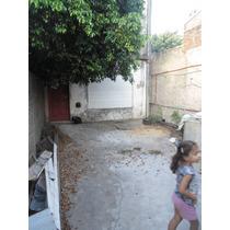 Se Vende Casa De 2 Plazas Urgente