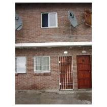 Duplex Al Fondo A Una Cuadra De La Playa - Calle 89 E 1 Y 2