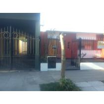 Excelente Casa En Merlo, Pque San Martin, Ugazio Propiedades