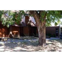 Alquilo Duplex En San Bernardo 3 Ambientes,cochera, Parrilla