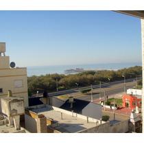 Sta.teresita Deptos Ctro 2 Amb.vista Al Mar Con Y Sin Garage