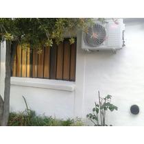 Casa Se Alquila San Rafael