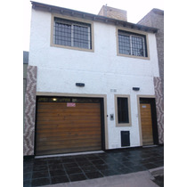 Duplex - Departamento - Hemoso - Equipado Para 6 Personas