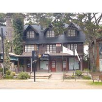 Departamentos Duplex En Alquiler Costa Del Este