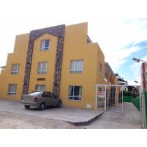 Excelentes Duplex En Villa Gesell Una Cuadra Del Mar
