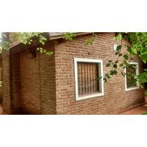 Casa En Venta En General Rodríguez
