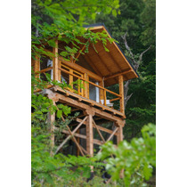 Cabaña-casa Equipada Alquiler Verano Vacaciones Bariloche