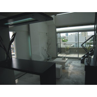 Loft (pent House) Palermo Hollywood Dueño Directo