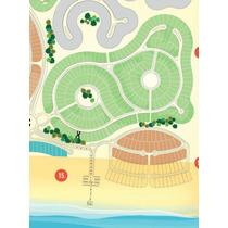Residencial 2 - Lote 8 - El Mejor!! Muy Cerca De La Playa