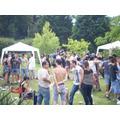 Quinta En Alquiler Guernica Organiza Tu Fiesta