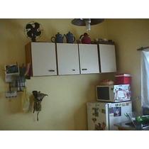 Oportunidad Casa De 3 Ambientes Con Cochera Y Parque Palomar
