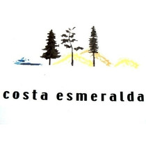 Terreno Costa Esmeralda - Pinamar - Zona Deportiva