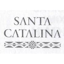 Gran Lote En Club De Campo Santa Catalina - Open Door- Luján