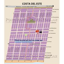 Costa Del Este Dueño Directo Vende Lotes..