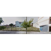 Venta De Exclusivos Lotes - Terrenos En Santa Teresita.