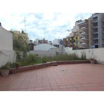 Departamento En Venta De 4 Ambientes En Parque Centenario