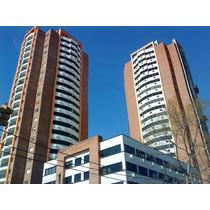 Excelente 2 Ambientes En Venta En Edificio Barcelona V