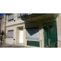 U$d 62.000 - Tipo Casa Ph En Venta - Carlos Gardel 1500