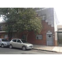 Paternal Juan Agustin Garcia 3650 Casa Lote Propio