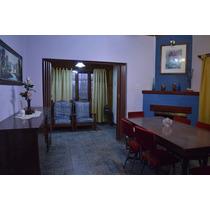 Alquiler Temporario -casa Fin De Semana. Gral Alvear.mendoza