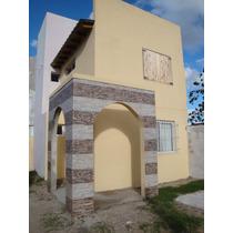 San Clemente Del Tuyu Duplex 5 Pers. A Estrenar 4 C Del Mar