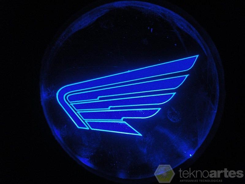 Insignia Luminosa Moto Honda - Logo Con Luces Led - Tuning - $ 325,00 ...: articulo.mercadolibre.com.ar/MLA-524894815-insignia-luminosa-moto...