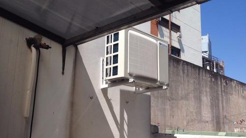 Instalación Aire Split - Técnico Matriculado - Mercado Pago