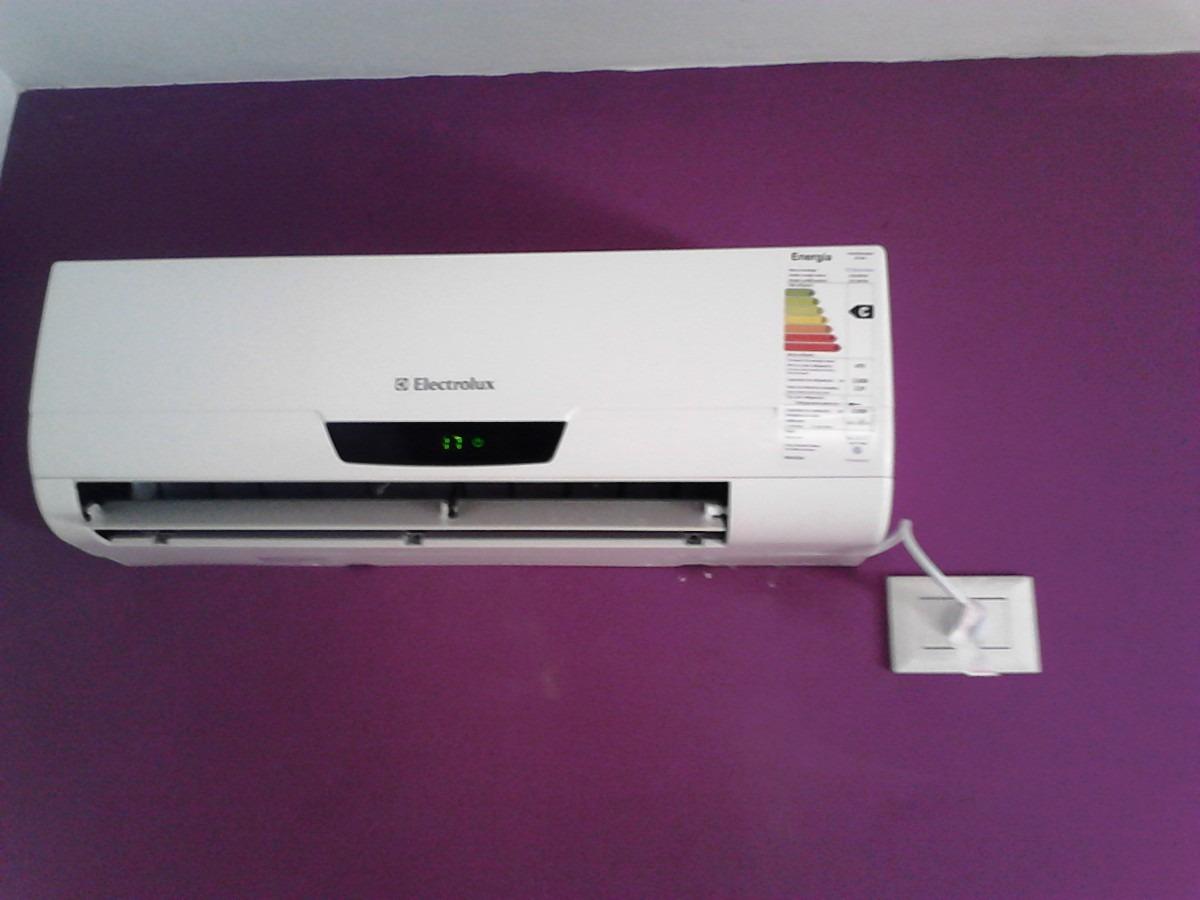 Instalacion colocaci n de aires acondicionado split - Humidificador para aire acondicionado ...