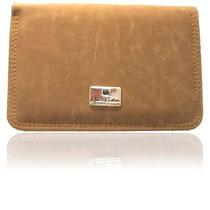 Kit De Manicura - Jean Cartier - Belleza Express