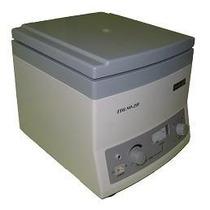 Centrífugas Macro 80-2b Veterinaria Humana Plasma Prp
