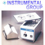 Baño Termostatico Masson 2 Grad. Vicking Instrumental Group