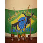 Berimbau Original Directo De Bahia Brasil - Capoeira