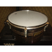 Timbaleta 13 Parche Timbal Remo !!!!
