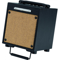 Amplificador De Guitarra Acustica Ibanez Troubadour T-10u