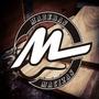 Maderas Macizas Luthiers - Cepillado De Madera Para Cuerpos