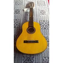 Guitarra Criolla Para Niños Aranjuez