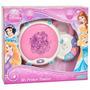 Mi Primer Tambor Princesas (tv) - Dityos Ploppy 691591