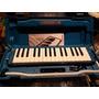 Melodica Hohner Studio 32 Notas !!!! Azul O Roja