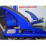 Abrochadora Mit Heavy Duty 100 23/6-23/13 Hasta 100 Hojas