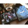 Carpeta Escolar Num3 Motor Racing.camion- Rexon.3ganchos