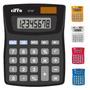 Calculadora Cifra Dt-67 Colores Surtidos