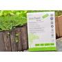 5 Resmas De Eco Papel Reciclado X Caja