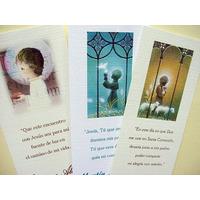 Papel Opalina Texturada Blanca A4 100 H Tarjeta Invitacion
