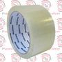 Cinta Adhesiva Embalaje 48mm X 40mts Reales Consultar Envios